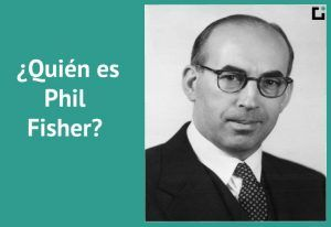 phil_fisher